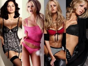 1310393318_sexy_lingerie_2011_by_victorias_secret